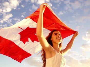 canada-flag-girl-2